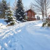 gg065-neige-864328