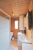 gg065-salle-de-bains-720829