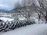 gk002-vue-hiver-927672