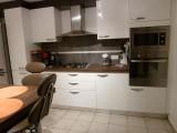 gs042-cuisine-281822