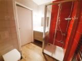 location gerardmer vosges appartement GS059