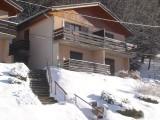 gf016-hiver-679911