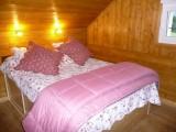 location vacances appartement A931B le tholy vosges