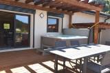 gs032-a360b-terrasse-325407