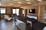 location vacances appartement chalet gerardmer vosges GS032 A360D