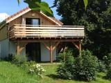 gc039-c805a-jardin-328779