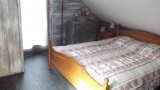 gr025-chambre-328765