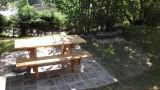 gr025-salon-de-jardin-328772