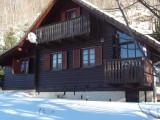 gr025-hiver-402306