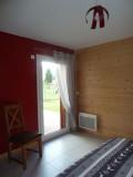 location vacances appartement chalet vosges xonrupt longemer GO001