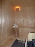 go001-c640a-sauna-300569