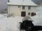 gc050-a704b-hiver-555475