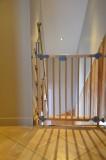 g0225-escalier-469128