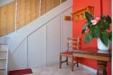 g0225-escalier-469133