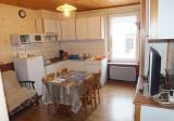 location vacances appartement g0387 a204a gerardmer vosges