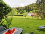 location vacances appartement gerardmer gb054-a655a