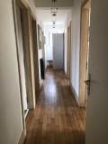 gm064-couloir-909819