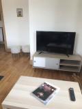 gm064-partie-salon-tv-909825