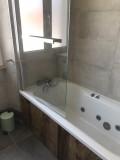 gm064-salle-de-bain-baignoire-909826
