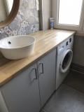 gm064-salle-de-bain-vasque-909828