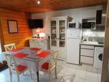 gp001-cuisine-et-salon-898751
