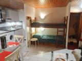 gp001-lits-etage-898755