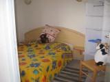 g0038-a131a-chambre-683383