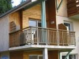 g0038-a131a-balcon-683386