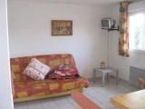 g0038-a131a-salon-683388