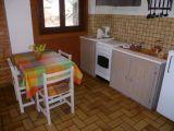 g0077-a606a-cuisine-172715
