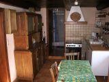 location vacances appartement gerardmer vosges G0098