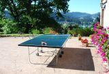 location vacances appartement gerardmer vosges G0149