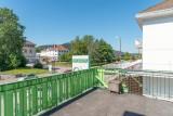 g0392-terrasse2-793152