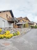 location-vacances-appartement-gerardmer-vosges-gf018-a368a