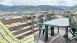 terrasse-ete-785142