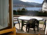 gl011-terrasse-110563