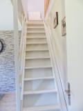 gm060-escalier-810128