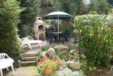 gr011-terrasse-113040