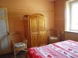 location vacances appartement gerardmer vosges GR016