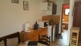 gs057-cuisine-536576