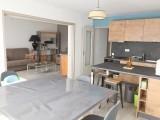 location vacances appartement gerardmer vosges GS060 A100C