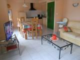 location vacances appartement gerardmer vosges GV008