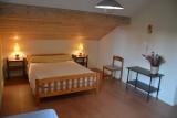 location vacances appartement gerardmer vosges gv021