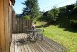 gv016-a930d-terrasse-275685