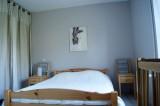 location vacances appartement hautes vosges le syndicat a706a
