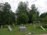 gs055-a706b-terrasse-491069