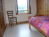 location vacances appartement vosges cleurie GB002