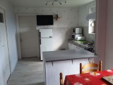 g0161-a223b-cuisine-593379