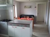 g0161-a223b-cuisine-593380
