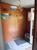 location vacances appartement vosges gerardmer G0189 A250A